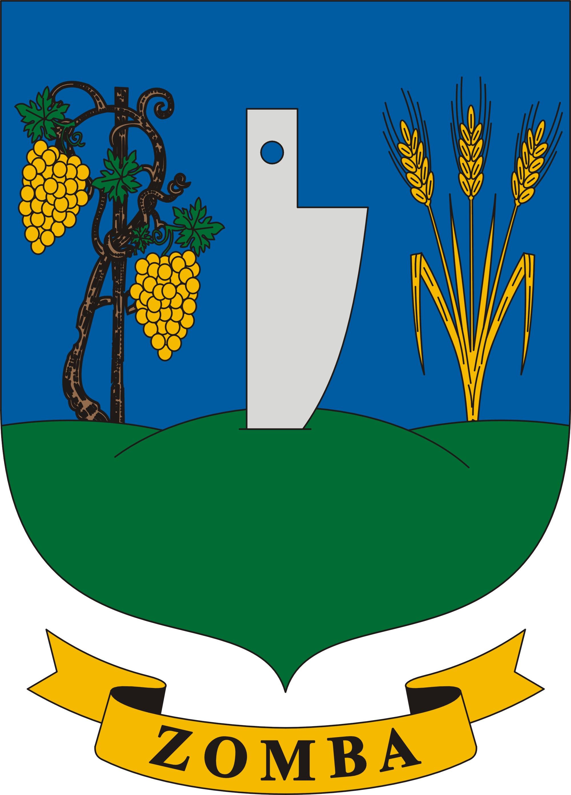 Zomba 2020